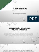 PROCESO DE SELECCION.pptx