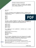 EXERCÍCIOS INCIDÊNCIAS ESPECIAIS.pdf