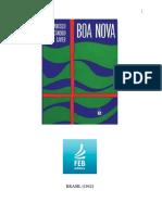 Boa Nova (psicografia Chico Xavier - espirito Humberto de Campos).pdf