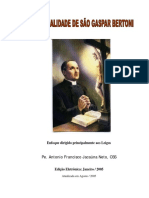 Espiritualidade de São Gaspar Bertoni.pdf