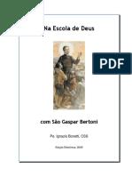 Na Escola de Deus com São Gaspar Bertoni.pdf
