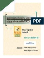 formationTeach.pdf
