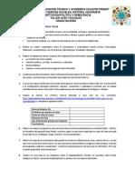 ACES I SOCIALES 9 .pdf