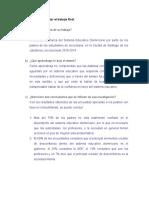 Formato para presentar el trabajo final-Estadística I.docx