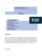 Chapter 9 Istisna-16032020-034621am (1)