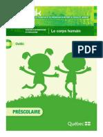 A6207_Outils_prescolaire_EP3