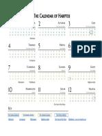 The Calendar of Harptos - Fresh Sheet.pdf