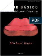 Kahn, Michael - Freud básico.pdf