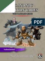 PC_and_NPC_Creation_Tables.pdf