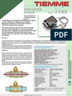 2133-ENU.pdf