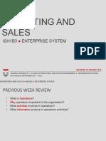 asti_6_week6_Marketing and Sales_NFL