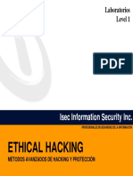 Ethical_Hacking_LABS_isec