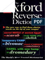 idoc.pub_the-oxford-reverse-dictionary.pdf