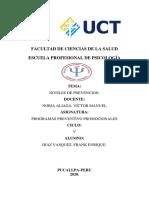 NIVELES DE PREVENCION.pdf