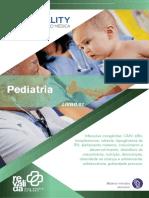2019 Pediatria - livro 01-QualityEducaçãoMédica.pdf
