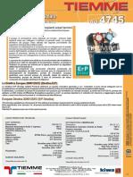 4745-FRA.pdf