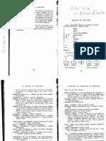 260478019-AUGE-Marc-Sistemas-de-Notacao-Os-Dominios-Do-Parentesco-1978.pdf