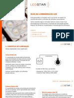 1543849507Guia_Luminaria_de_LED_2018