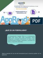 AppRendiendo_GOOGLE FORMULARIOS.pdf