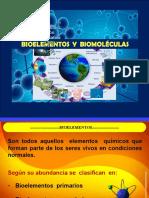 361885541-BIOELEMENTOS-Y-BIOMOLECULAS-INORGANICAS-ppt