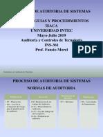 Proceso_Auditoria_Sistemas_2019