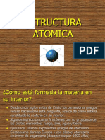 estructura-atmica3498