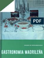 gastronomia-madrilena--0.pdf