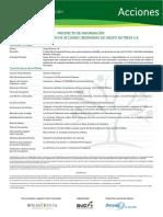 prospecto-de-informacion-emision-y-colocacion-de-acciones-ordinarias-de-grupo-nutresa-s-a.pdf
