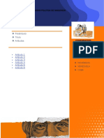 2. CONSTITUCION DE MACONDO- YESENIA.pdf