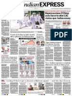 ie-delhi-27-06-2020.pdf