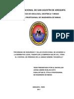 MIrusoja.pdf
