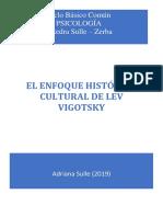 U4-1_El Enfoque Histórico Cultural de Lev Vigotsky (1) (3)