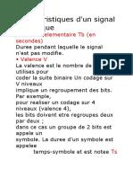 Caracteristiques d.docx