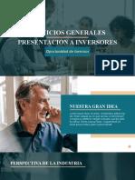 SERVICIOS GENERALES.pptx