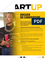 Yello-StartUp-Dossier-Candidature_2