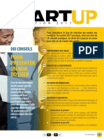 Yello-StartUp-Dossier-10-Conseils_3
