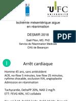 ischemie-mesenterique-aigue-desmir-2018