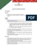 Recaudos_Turismo_Construccion_PN