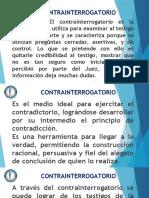 3. OTROS ASPECTOS DE LAS REGLAS DEL JUICIO ORAL.pptx