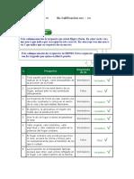 1.PresentacionPotenciaYProyecciondeHogar