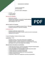 1- PHYSIOLOGIE DE L_OESOPHAGE.docx