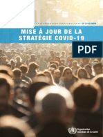 strategy-update-french.pdf
