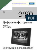 nt-2804-black_6935.pdf