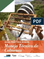 Guia Practica Manejo de Colmenas.pdf
