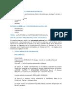 ANALISIS DE LA CONSTITUCION DE MACONDO.docx