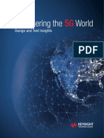 Engineering-the-5G-World