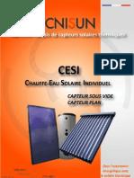 Tecnisun-cesi Sun 110 Et Sun200-Catalogue-100110 Web