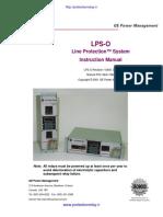 lpsoman-a.pdf