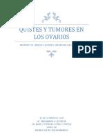 QUISTES-Y-TUMORES-OVARICOS