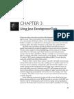 Basic Java Programming on Eclipse For Novice